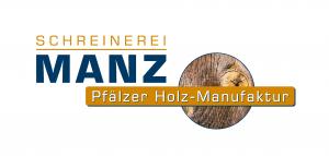 Manz Pfälzer Holz-Manufaktur e.K.